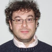 Nicola Bernabo'