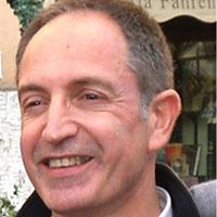 Aldo Corsetti