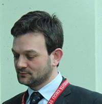 Christian Corsi