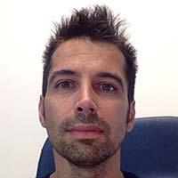 Claudio D'Addario