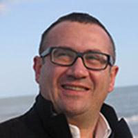 Alessandro Gramenzi