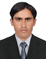 ESR 8 - Kamal Niaz
