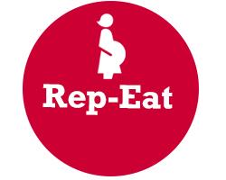 rep eat