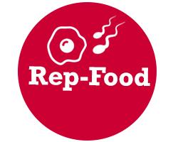 rep food