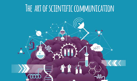 Scientific Communication