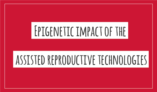 """Epigenetic impact of the assisted reproductive technologies"""