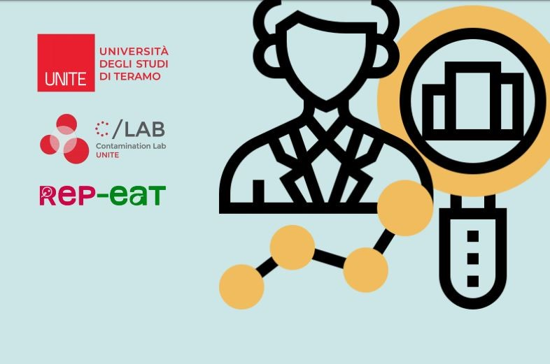 "Summer School C-Lab Rep-Eat: Startup ""Contamination Lab"" Training for Doctoral ""Rep-Eat"""