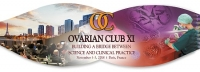 Ovarian Club XI Meeting
