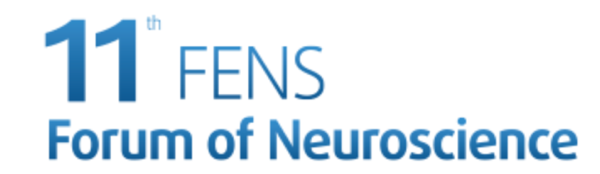 FENS Forum of Neuroscience