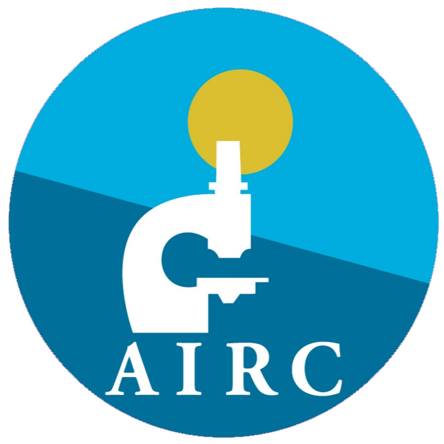 AICR 2019 Research Conference