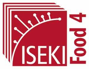 ISEKI-Food