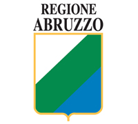 Abruzzo Region