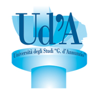 """University """"G. D'Annunzio"""" Chieti- Pescara"""