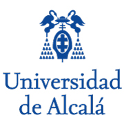 University of Alcalà
