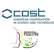 COST Action FA1403 POSITIVe
