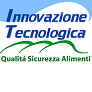 "Consortium for Research ""Technological Innovation, Quality and Food Safety"""