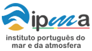 IPMA - Portuguese Sea and Atmosphere Institute