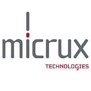 MicruX Technologies